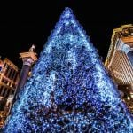 Casinos Offer Alternatives for Those Escaping Holiday Pressures