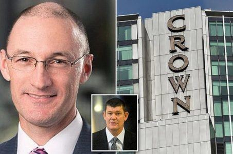 crown-resorts-vip-manager-jason-oconnor-charged-in-china