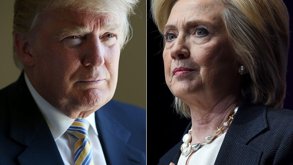 donald-trump-hillary-clinton-final-election-odds