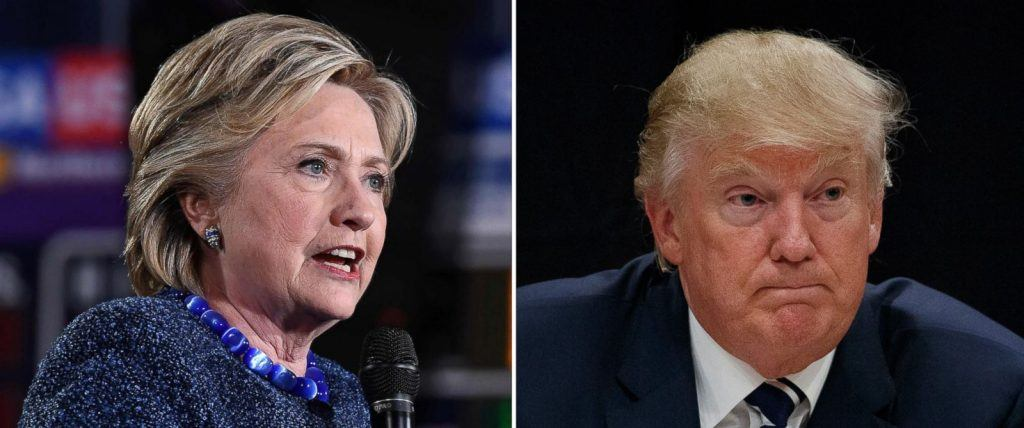 donald-trump-beating-hillary-clinton-in-late-election-market-bets