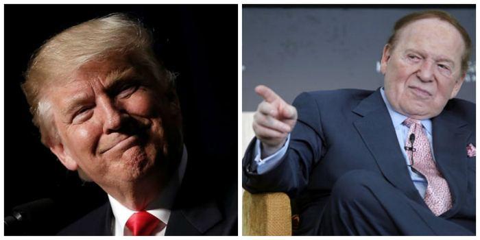 donald-trump-president-elect-sheldon-adelson
