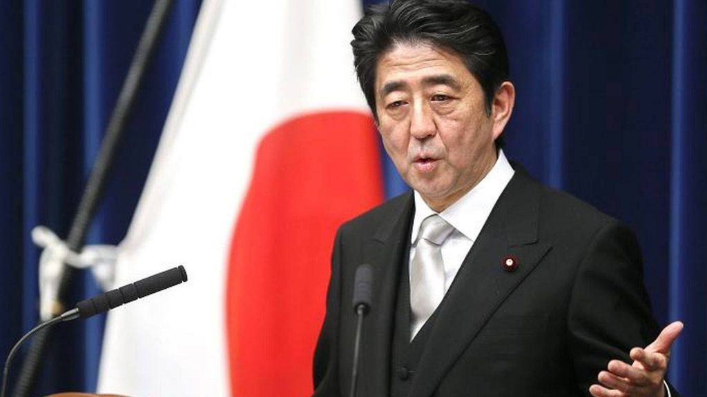 japan-pm-shinzo-abe-supports-casino-bill-passage