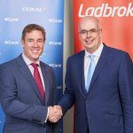Ladbrokes and Coral Complete Historic Merger