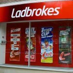 Ladbrokes Coral Looks to Spoil Tabcorp-Tatts Merger Party