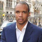Phil Ivey Crockfords Edge-sorting Appeal Dismissed by London Court