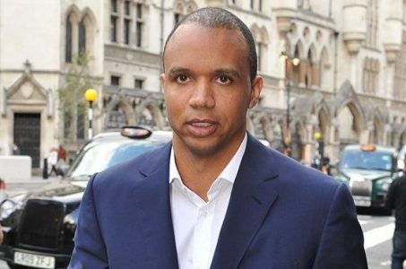 Phil Ivey Loses Crockfords Appeal