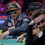 World Series of Poker 2016 Main Event Sees Qui Nguyen Sweep Top Prize