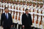 rodrigo-duterte-chinese-citizens-detained-philippines