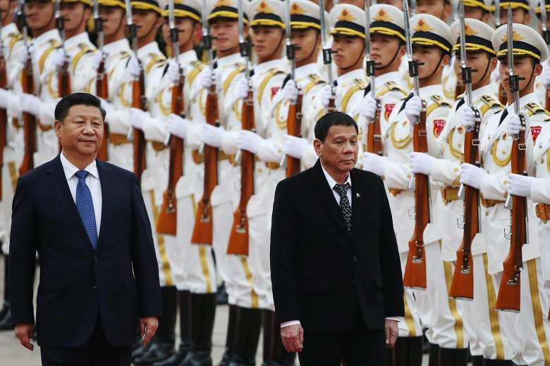 rodrigo-duterte-chinese-citizens-detained-philippines
