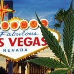 Nevada Legalizes Marijuana, But The Casinos Are Not Feeling It