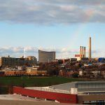 American gamblers Wynn Boston Harbor megaresort