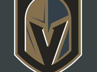 Vegas Golden Knights unveiled.