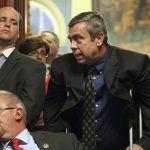 Casino Tax Amendment in the Keystone State Pipeline