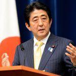 Japan Casino Legalization a Long Shot This Year, Says Morgan Stanley