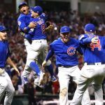 Northwest Indiana Casinos Negatively Impacted By Cubs' World Series Win
