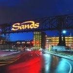 Sands Bethlehem Bets on Northeast Pennsylvania With $90 Million Expansion