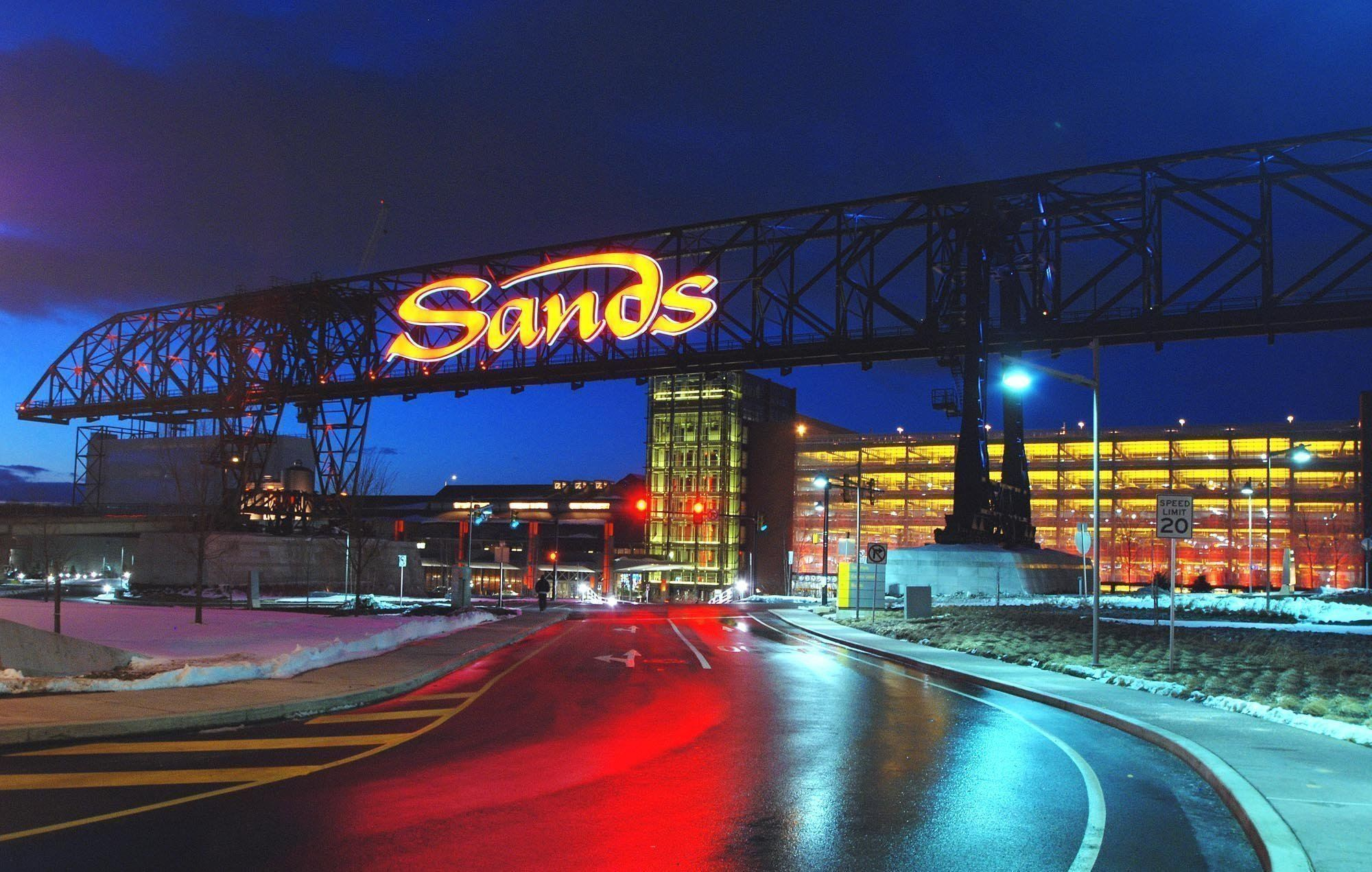 Address sands casino bethlehem pa soaring eagle casino winners