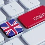 Online Gambling Now Dominant Sector in UK