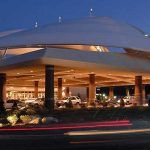 Rhode Island Votes for New Casino a Stone's Throw from Massachusetts Border