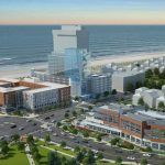 Atlantic City Betting on College Students to Spur Revitalization