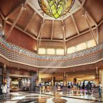 Four Winds South Bend Casino Could Cut Indiana State Revenue by $350 Million