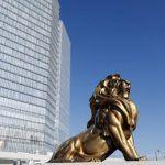 MGM National Harbor casino opening