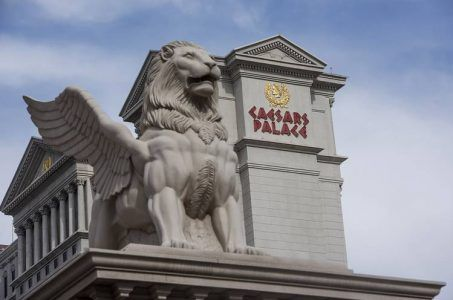 Caesar's Lenders Threaten to Derail Bankruptcy Plans