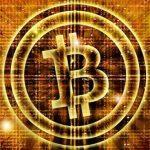 bitcoin-acceptance-grew-in-2016