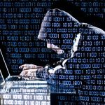 Biggest Cyber Gaming Crimes Of The Year In 2016