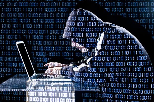 Gaming Cybercrime 2016