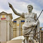 The 2016 Caesars Bankruptcy  Proceedings That Seemingly Would Never End
