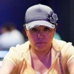 Kelly Cheung Yin Sun Targeted Borgata for Revenge