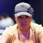 Kelly Cheung Yin Sun Targeted Borgata for Revenge