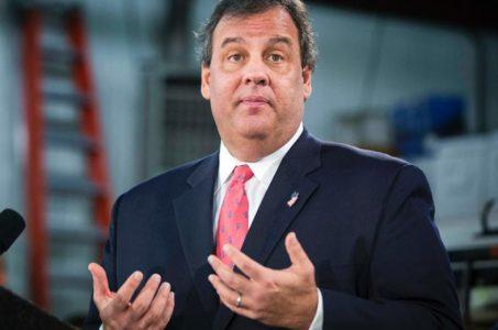 chris-christie-north-jersey-casino-referendum