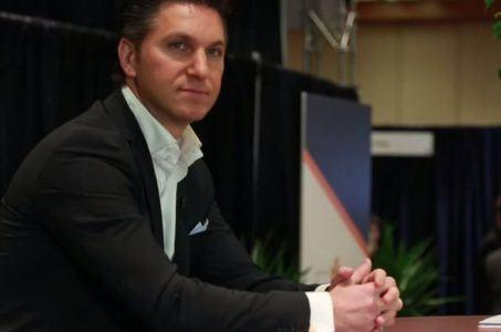 david-baazov-amaya-offer-off-the-table