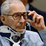 Robert Durst Trial for Susan Berman Alleged Murder, Even 16 Years Later, Still Leaves Witnesses Shaky