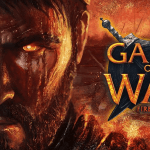 Man Blows a Million on Game of War