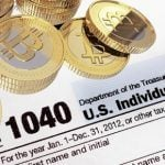 """Anonymous"" Bitcoin Users' Details Must be Turned Over to IRS, Federal Court Rules"