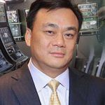 Philippines Casino Owner on the Lam from Rodrigo Duterte's Hit, Er, Police Squads