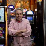 jeff-gural-tioga-downs-casino-opens-ny-state