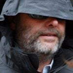 Convicted UK Rapist Will Likely Keep Fraudulent Lottery Win