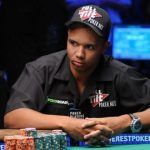 Phil Ivey Loses Borgata Edge-sorting Case, Must Pay Casino $10.1 Million