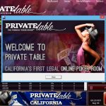 Tribal Online Gaming Violates Federal Law, US District Court Judge Rules