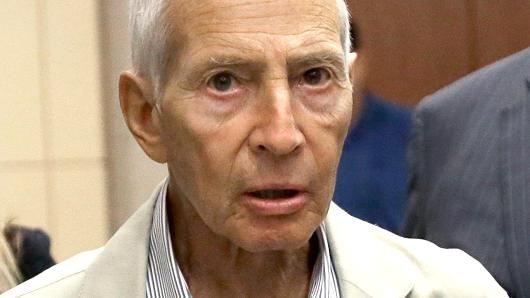 robert-durst-august-2014-houston-courtroom