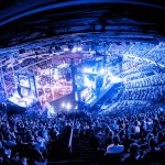 Esports Betting Markets Overtake A Major Sporting League
