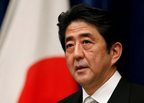 Shinzo Abe casino bill likely to pass
