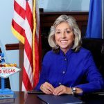 Nevada Congresswoman Asks Pence to Consider Online Gaming Facts, Not Fiction