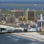 New Jersey Residents Despise Casinos and Heavily Oppose Expansion, New Poll Finds