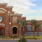 Boyd Gaming Completes Cannery Acquisition