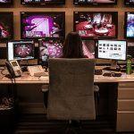 Casino Anti-Money Laundering Safeguards Receive Praise